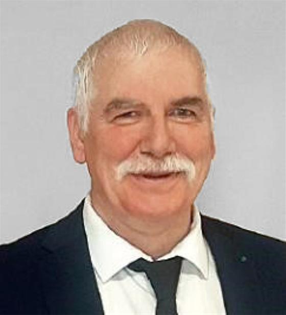 Pascal Leclerc